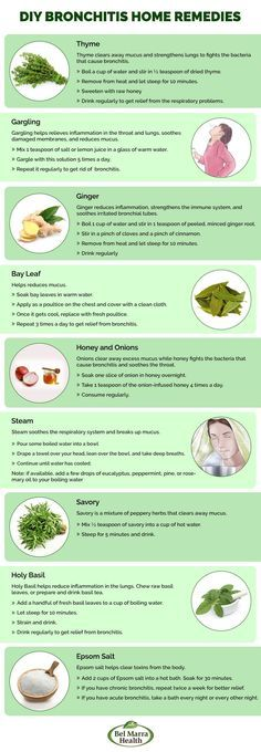 Cold Remedies Here are 10 simple DIY home remedies to try to help with Bronchitis and related health problems. - Here are 10 simple DIY home remedies to try to help with Bronchitis and related health problems. Cold Remedies, Natural Health Remedies, Natural Cures, Natural Healing, Herbal Remedies, Natural Treatments, Natural Foods, Bloating Remedies, Natural Beauty