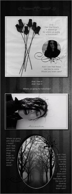 (3) Tagged - 🅰⎠•เภкรє7єภ• ♥ ᵗʰᵉ𝟔ᵗʰ ˢᵉᶰˢᵉ's Profile