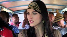 AGTER DIE SKERMS van Leading Lady (Afrikaans) Katie Mcgrath, Hollywood Star, Afrikaans, Behind The Scenes, Van, Actresses, Film, Female Actresses, Movie