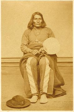 Sioux, Studio Portraits, First Nations, British Museum, Nativity, Statue, History, Painting, Cards