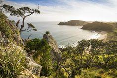 3 Steps to Gorgeous Landscape Images - Digital Photography School
