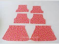 Elastic Waist Doll Dress Pattern Sleeves: wide by 4 high Tops: wide by 5 high Arm Scythes: 1 wide by high (just curve it a little as shown) Skirt: 7 high, at waist, at bottom (make initial slit deep) Waist elastic: Neck elastic: 8 Doll Dress Patterns, Clothing Patterns, Girl Doll Clothes, Girl Dolls, Our Generation Doll Clothes, Broken Doll, Free Pattern, Elastic Waist, American Girl