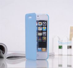new Phone new Smell Practical and simple DIY Perfect by Venus2012, $37.82