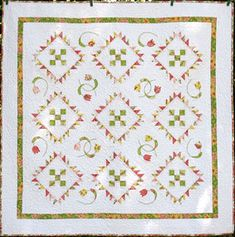 Cute pattern only $5.50 downloadable