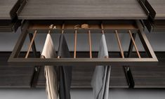 Inloopkast Van Elfa : 120 beste afbeeldingen van inloopkast in 2018 wardrobe closet