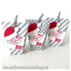 stampin-up_mini-box-in-a-bag_nikolausmuetze_weihnachtsmuetze_santa-claus_goodie_give-away_gastgeschenk_stempelfantasie_2