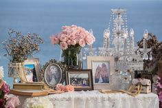 Fairy light wedding decoration ideas an elegant and earthy wedding wedding decoration ideas inspiring post by bridestory everyone should read about vendor junglespirit Image collections