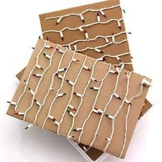How to Store Christmas Ornaments - How to Store Christmas Ornaments & Other Holiday Decorations - Bob Vila