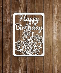 Hey, I found this really awesome Etsy listing at https://www.etsy.com/ru/listing/239514951/papercut-card-birthday-templatepaper