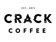 Crack  by Lori Novak