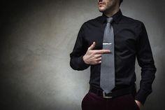 Fermacravatta-come-e-quando-indossarlo