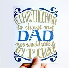 Happy Father's Day Cards - Bing images