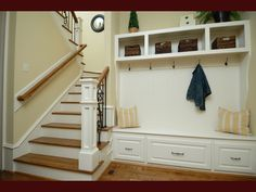 Custom Home Builder Photos | Michigan Home Gallery | Cranbrook Custom Homes -