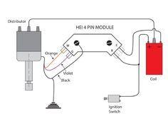 15 best electric sistem images on pinterest car stuff electric rh pinterest com