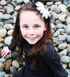 Rachel Beckwith's cause.  Rachel Beckwith wanted to raise $300 by her ninth birthday to help bring clean water to people in poor countries. Donors from across the world are making sure her wish is realized after her death, perhaps a thousand times over. http://www.msnbc.msn.com/id/21134540/vp=44031734