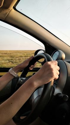 Driving Class, Driving School, Aerial Photography, Photography Poses, Driving Pictures, Car Aerial, Aesthetic Women, Aesthetic Vintage, New Drivers