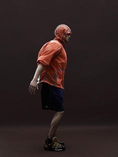 9d7964142020 adidas and Japanese Brand Kolor s New Collaboration Collection Gives  Performance Gear an Upgrade