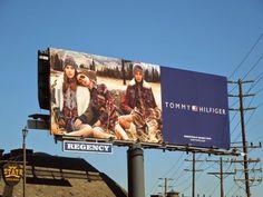 fashion billboard design - Google Search