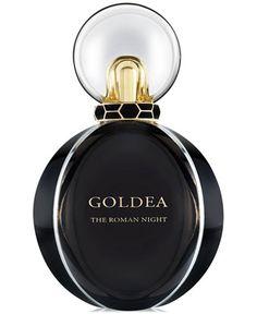3377ee500 BVLGARI Goldea The Roman Night Eau de Parfum Spray
