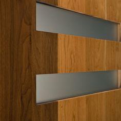 Custom Wood Glass Panel Interior Door   JELD-WEN Doors & Windows