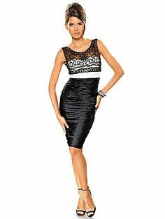 Длинная туника, MELROSE   Распродажа   Одежда   Женская одежда ... 0ee74751a2f
