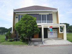 RUMAH+DIJUAL+:+A+Touch+of+Class+@+Citraland+Surabaya.+Jl.+Emerald+Mansion+Citraland,+Lidah+Wetan+Lakarsantri+»+Surabaya+»+Jawa+Timur