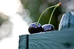 Cherry kers Southern Comfort, Eggplant, Vegetables, Food, Veggie Food, Vegetable Recipes, Eggplants, Meals, Veggies