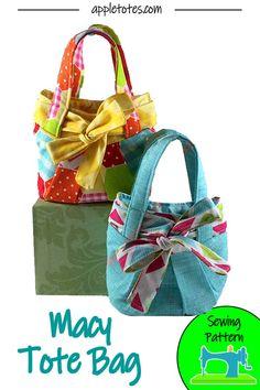 My Generation OG Outfitters Me /& You Orange Drawstring Handbag for Doll /& Girl