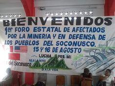 TUXTLA GUTIÉRREZ, Chis. (apro).- El municipio de Acacoyagua fue declarado hoy…