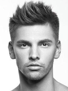 51 Meilleures Images Du Tableau Coiffure Homme Hair For Men Men S