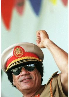 Muammar Gaddafi Photos Pictures and Photos - Getty Images Supreme Iphone Wallpaper, Stock Pictures, Stock Photos, Muammar Gaddafi, Love Bear, September 1, Great Leaders, World Leaders, Royalty Free Photos