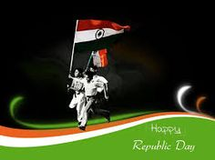 indian republic day 2014 - Google Search