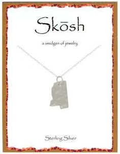 1000+ images about Skosh on Pinterest | Cross earrings, Cross necklaces and Sideways cross