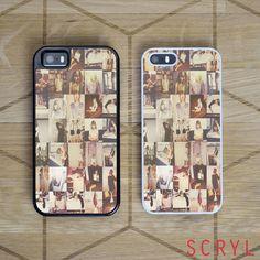 SCRYL - Taylor Swift Polaroid | iPhone 4/4S, iPhone 5/5S/5C, iPhone 6 6 Plus Case | Samsung S5 S6 Edge Cases (Black/White), $14.99 (http://www.scryl.com/taylor-swift-polaroid-iphone-4-4s-iphone-5-5s-5c-iphone-6-6-plus-case-samsung-s5-s6-edge-cases-black-white/)