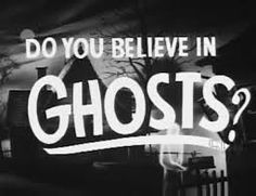 Image result for cute ghost aesthetic