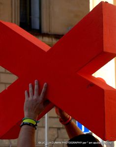 #TEDxLecce #coraggio @Am apuliamagazine @Michela Palomba Cuman Photography