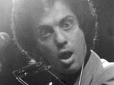 Billy Joel gave his fans the ultimate treat on Friday Night, by covering The Beatles, The Stones, and Zeppelin with his very own tribute band Billy Joel, Piano Man Song, Neil Diamond, Magic Art, Zeppelin, Tudor, The Beatles, Did You Know, Rock And Roll