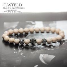 Les plus beau bracelet homme