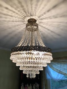 Systematic Luxury Wall Sconce Lighting European-style Wall Lights Mirror Front Lamp Bedside Lamp Crystal Lamp Wall Lamp Bedroom Ample Supply And Prompt Delivery Lights & Lighting Wall Lamps
