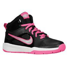 Rebajas Zapatillas Baloncesto Nike Nike Team Hustle D 7