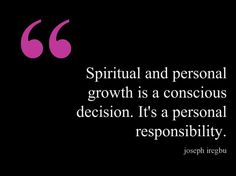 This quote courtesy of @J_Iregbu (http://josephiregbu.com/growth)