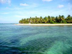 Bavaro Beach Punta Cana Dom. Rep. Bavaro Beach Punta Cana, Dominican Republic, Vacations, Water, Places, Photography, Outdoor, Beautiful, Holidays