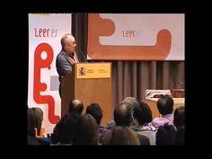Prácticas letradas contemporáneas por Daniel Cassany: la perspectiva sociocultural. PARTE 1 de 3