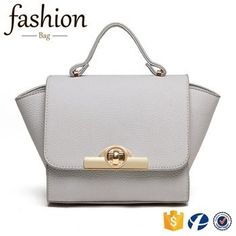 e23e28315 CR looking for business partner in europe new arrival ladies shoulder bag  wing shaped flap bag