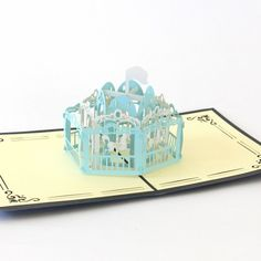 #Pop_up_cards Latest greeting cards http://paperpopcards.com/products/