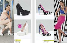 zapatos-andrea-catalogo 2016