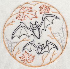Terrific Screen halloween Embroidery Patterns Thoughts Vintage Ecclesiastical Embroidery Designs after Embroidery Library Promo Code soon Embroidery Patte Embroidery Scissors, Folk Embroidery, Embroidery Transfers, Embroidery Patterns Free, Hand Embroidery Designs, Vintage Embroidery, Cross Stitch Embroidery, Embroidery Sampler, Vintage Sewing