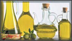 فوائد زيت الزيتون للشعر نمو ونعومة وحماية من القشرة