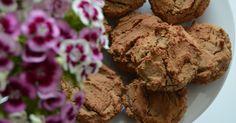 Cookies, Breakfast, Desserts, Food, Tailgate Desserts, Biscuits, Meal, Deserts, Essen