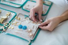 how to organize your jewelry brighton the day_-11